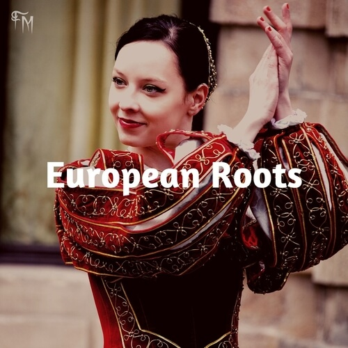 European Roots